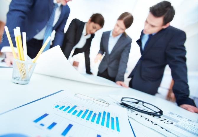 Как увеличить прибыль своего предприятия?