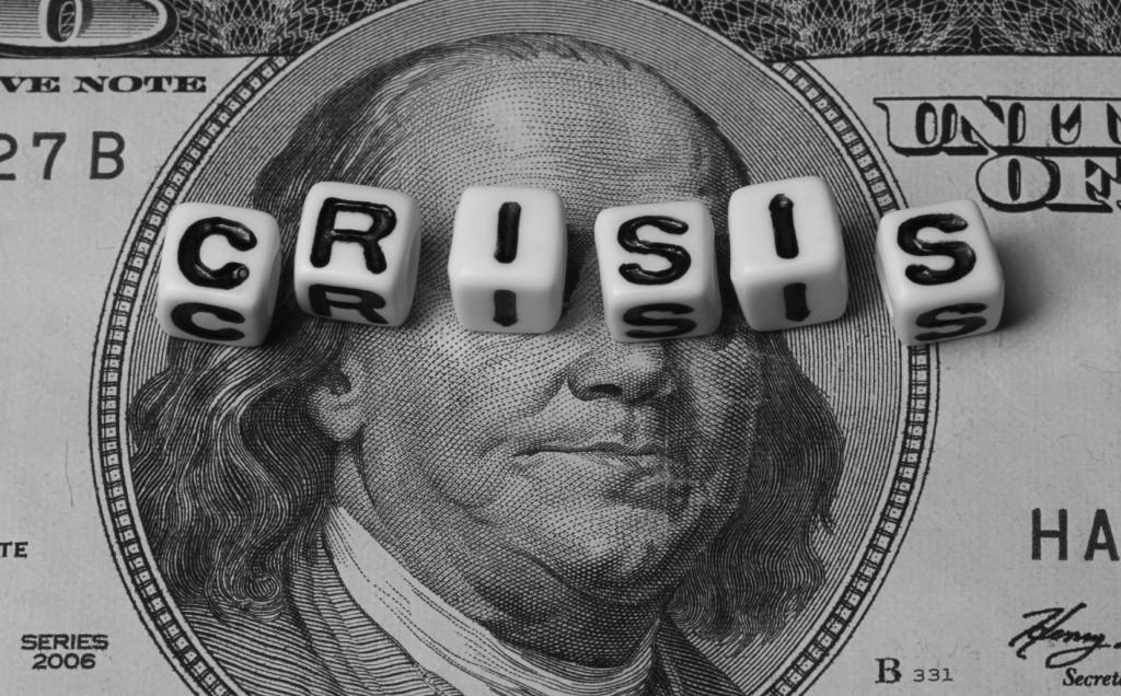 КРИЗИС РАЗВИТИЮ НЕ ПОМЕХА: успешные франшизы, развивающиеся в кризис.