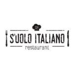 SUOLO ITALIANO