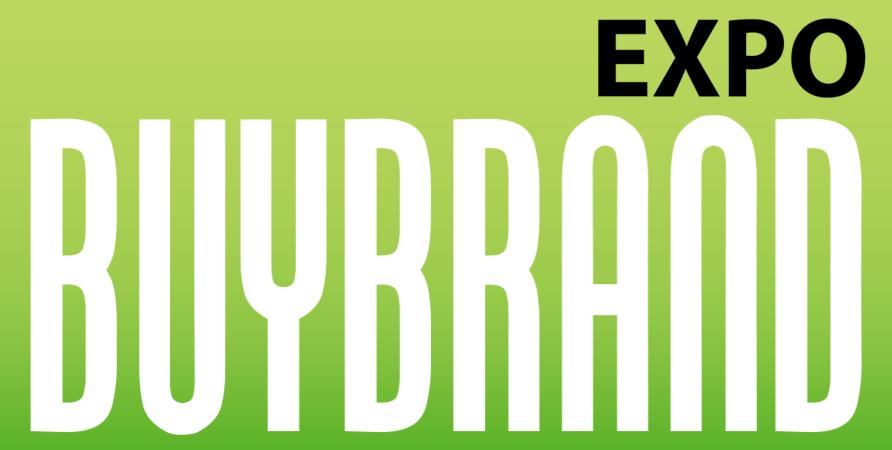 BUYBRAND expo - международная выставка франшиз