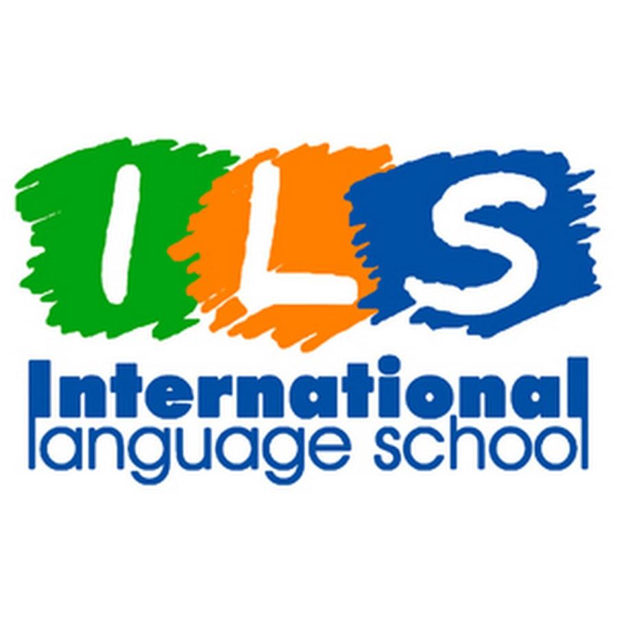 Семейная франшиза школы английского языка ILS